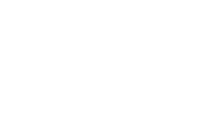 The Royal | Mental Health – Care & Research